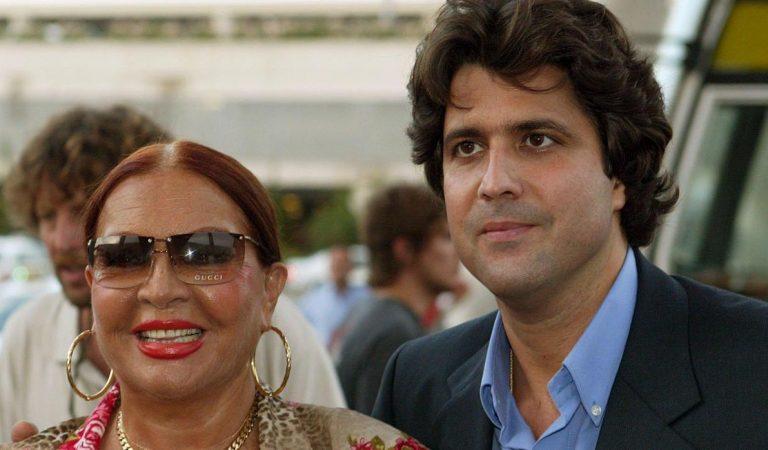 Tony Hernández, el cubano que acaparó la atención de la prensa española