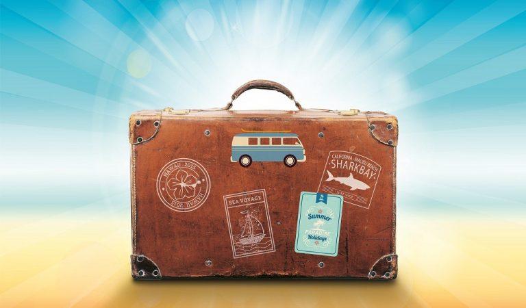 Retrospectiva: La musa de vacaciones (y un juego casi imposible de resolver)