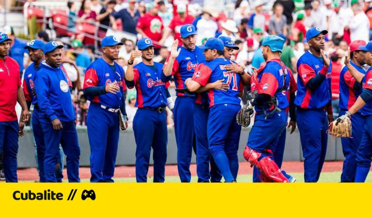 Ponte a prueba: ¿Cuánto sabes sobre las actuaciones de Cuba en la Serie del Caribe?