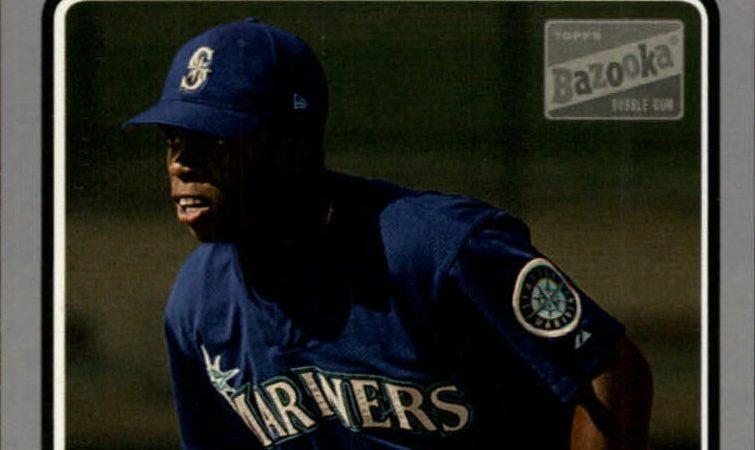 ¿Qué fue de…? Evel Bastida y la riña tumultuaria que definió su carrera en el béisbol profesional
