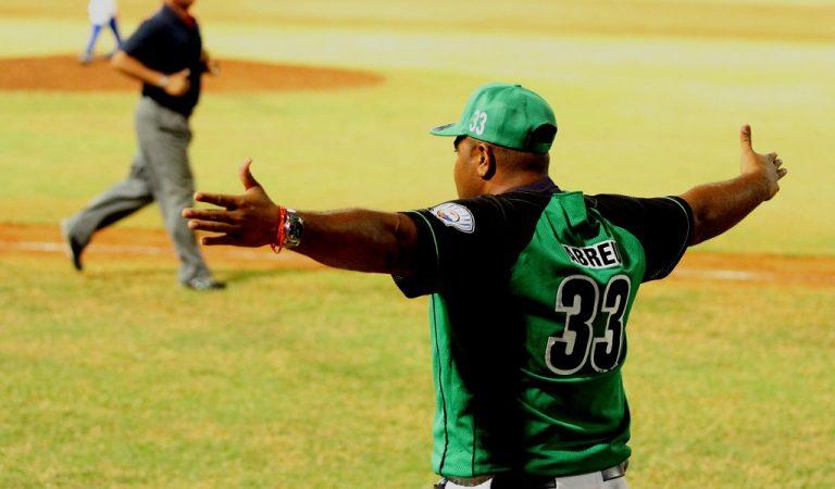 Conozca en qué país dirige hoy Iday Abreu, el manager más ganador de Cienfuegos