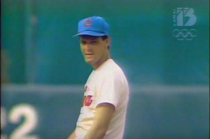 ¿Qué fue de…? Juan Carlos Pérez, el pitcher tunero campeón olímpico en Barcelona