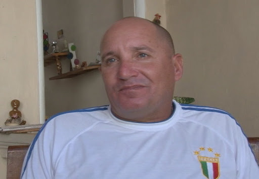 Tras ser rechazado como manager de Villa Clara en la Serie Nacional, este entrenador dirigirá en Italia