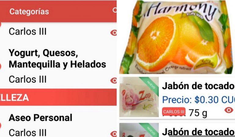"""""""Mi Alerta"""" ¿qué trae la aplicación cubana de la que muchos hablan por estos días?"""
