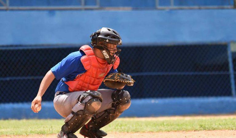 Alfredo Fadraga: del equipo Cuba a lo ocurrido luego de dos intentos de salida ilegal