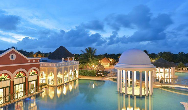 ¿Cómo serán algunas de las dinámicas en los hoteles en Cuba con la reapertura del turismo?