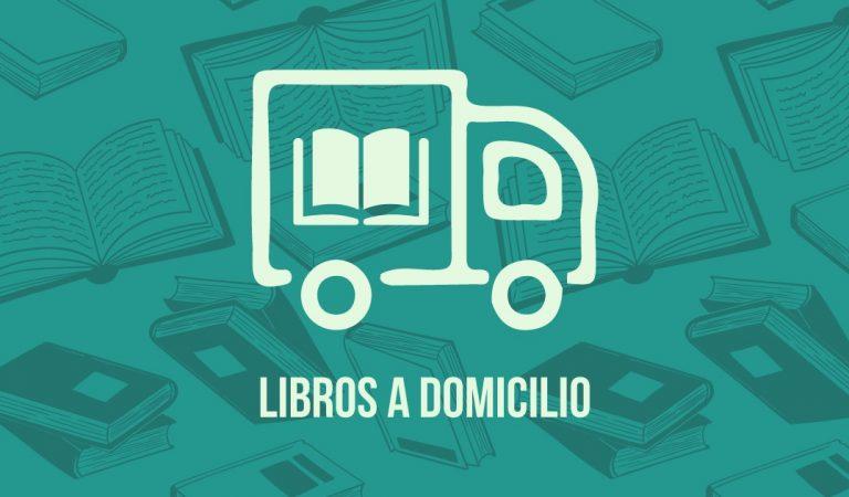 """""""Libro a la casa"""", la iniciativa que te lleva tus textos preferidos a domicilio en La Habana"""
