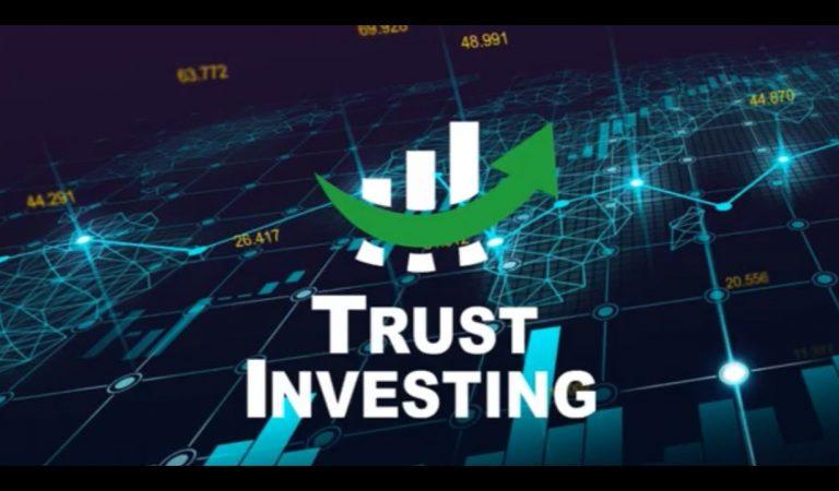 Trust Investing en Cuba ¿la nueva estafa que conquista las redes sociales?