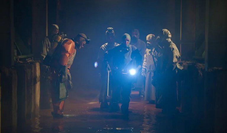 """""""Chernobyl: Abyss"""", el filme ruso que se aparta de la serie de HBO (+Video)"""