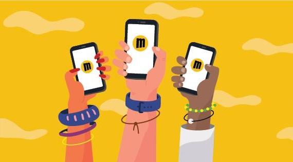 """""""Mandao"""" lanza su aplicación de entrega de comida en Cuba [Descárgala aquí]"""