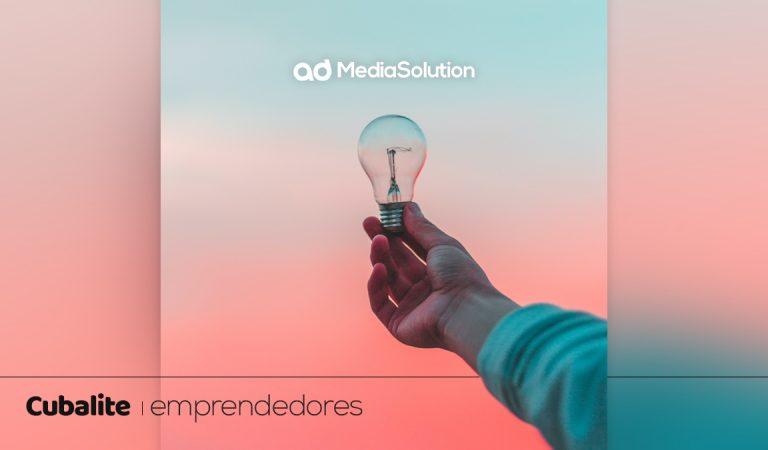 AD Media Solution o cómo hacer crecer más y mejor tu negocio