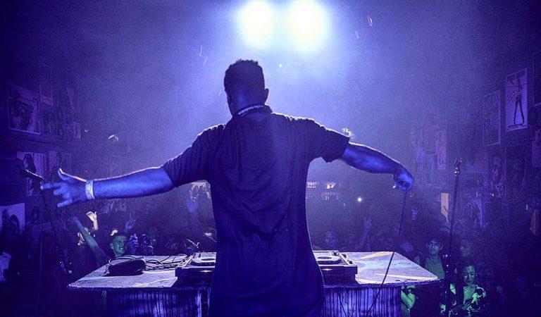 Si vives en Cuba y lo tuyo es crear música electrónica, este concurso podría cambiar tu vida