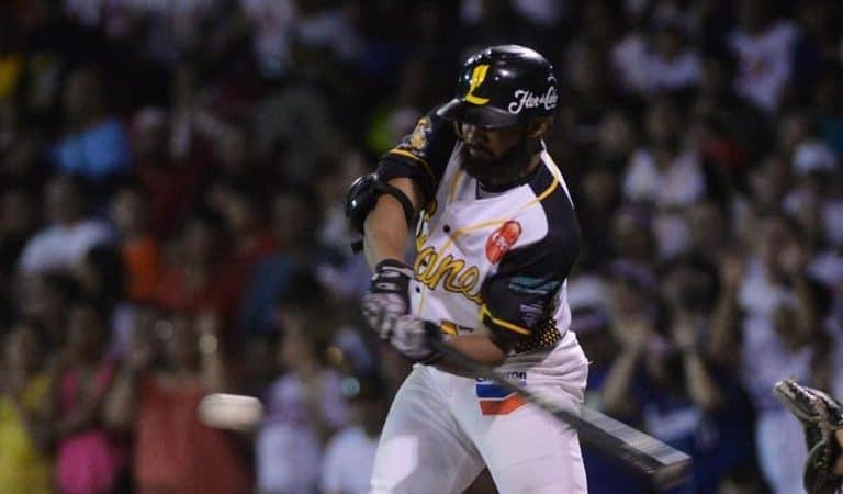 Pelotero cubano que fue candidato al MVP en Nicaragua volverá a jugar en esa liga