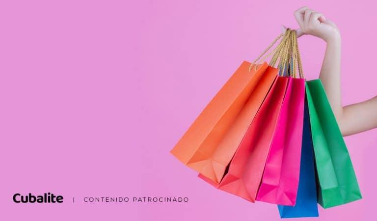 """""""Colores Shop"""", la tienda online que te propone todas las novedades de la temporada"""