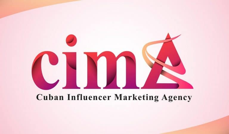 Conozca cimA, una agencia cubana de marketing de influencers