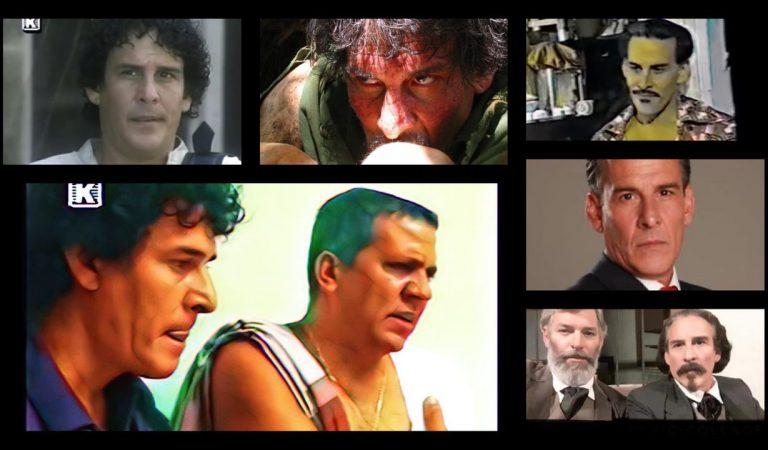 ¿Qué fue de Felito Lahera, uno de los actores cubanos más versátiles de los últimos años?