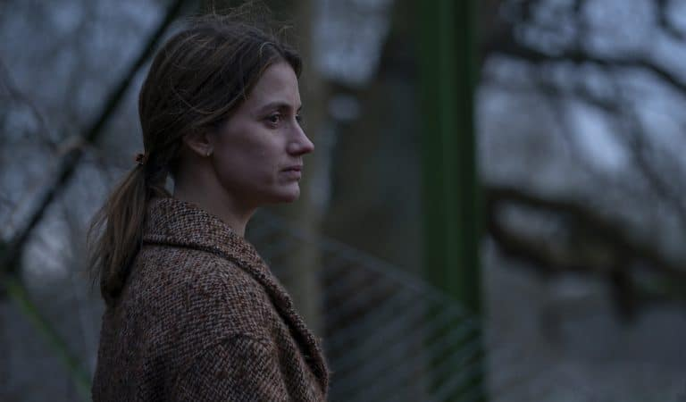 """""""Equinox"""", la serie danesa que escapa de la estela de """"Dark"""" y """"Stranger Things"""""""