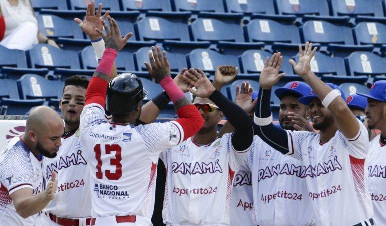 Conocido entrenador cubano será la mano derecha de Urquiola en la Serie del Caribe