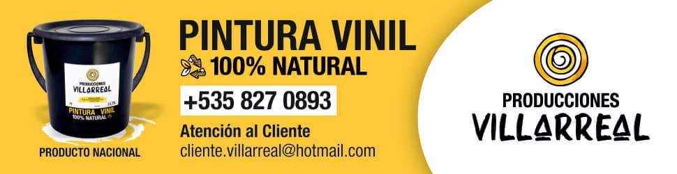 Banner-Pinturas-Villareal