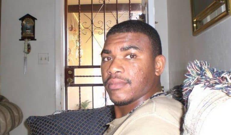 Seis años del suicidio del pelotero cubano que asesinó a su novia a tiros