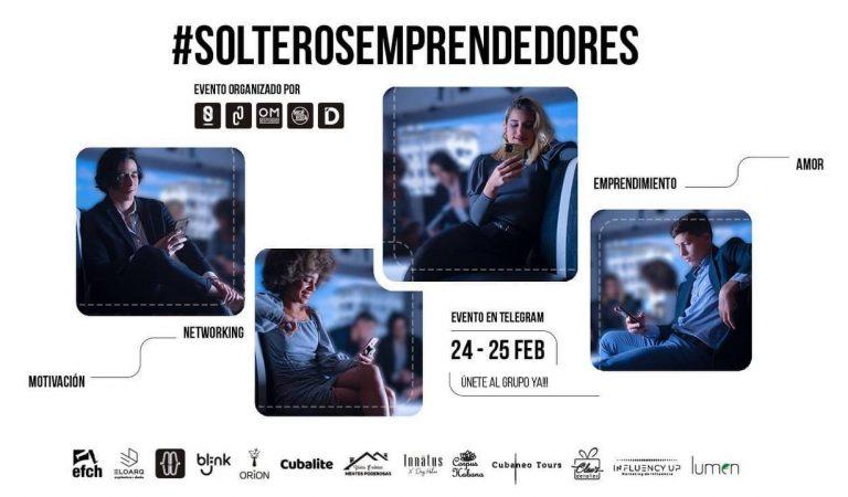 Skhole y el evento de Solteros Emprendedores: Claves para vivir esta experiencia