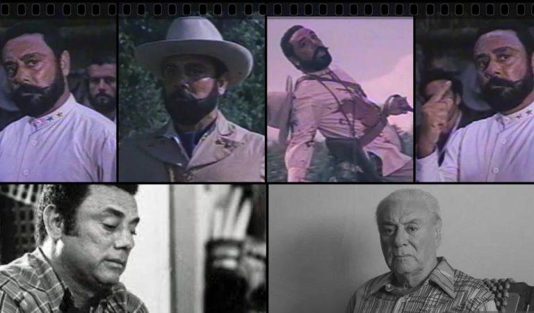 Mario Balmaseda: desde poder abandonar Cuba hasta los premios nacionales de Teatro, Televisión y Cine