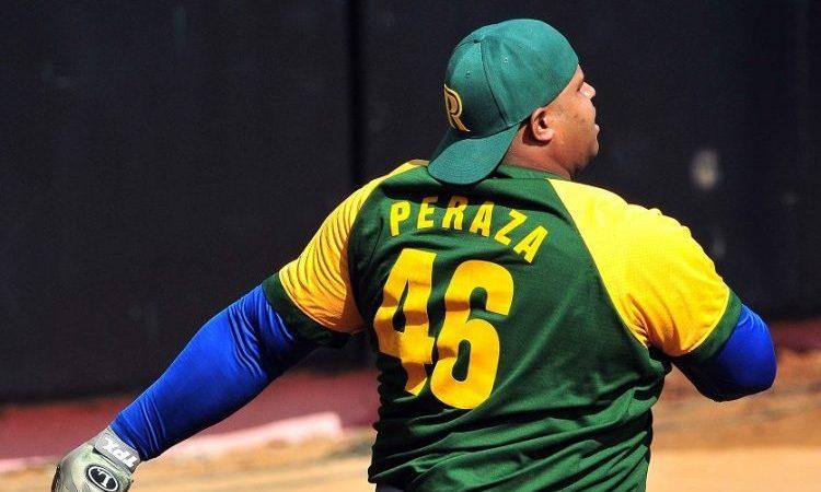 ¡Atención Pinar! Yosvani Peraza se desempeñará como manager oficialmente