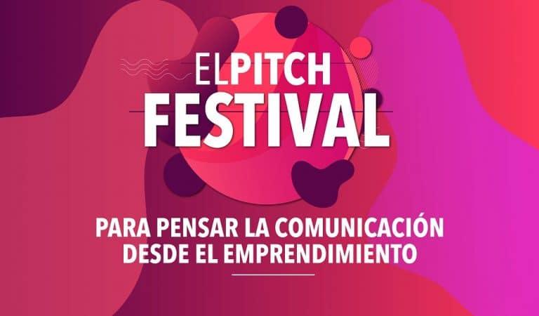 El Pitch Festival, un evento para pensar la comunicación digital desde el emprendimiento cubano