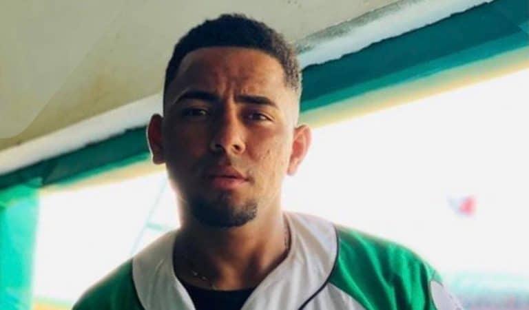 2 habaneros más y un cienfueguero procedente de Dominicana aspiran a jugar por Villa Clara