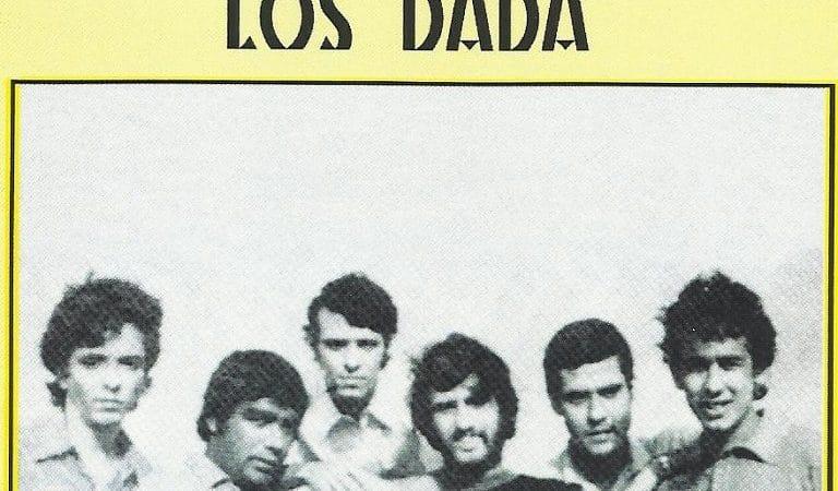 Los Dada, el grupo pionero del rock cubano que luego mezcló trova y música afrocubana