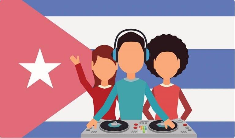 5 canciones y/o compositores cubanos tras éxitos de grandes intérpretes internacionales