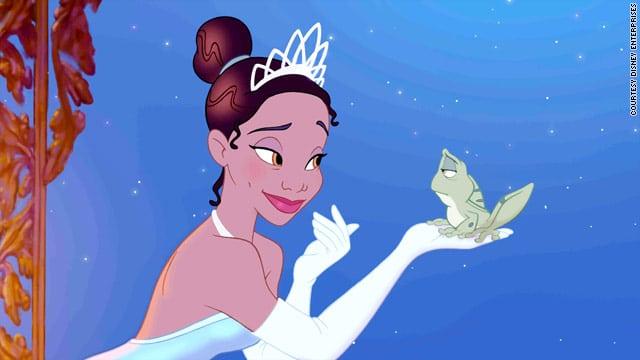 El filme de Disney en el que dos cubanas pusieron su voz