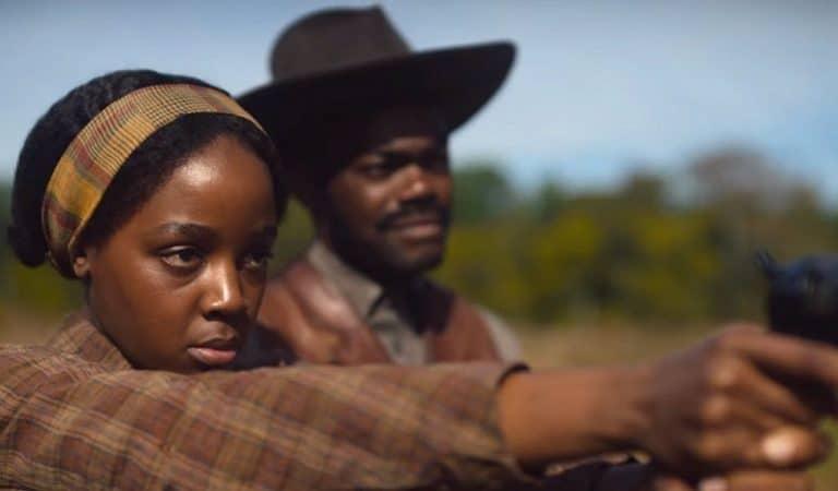"""""""The Underground Railroad"""", belleza y brutalidad en tiempos de la esclavitud"""