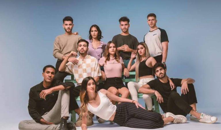 """""""10 latidos por segundo"""": ¿Qué trae esta serie independiente cubana en su segunda temporada?"""