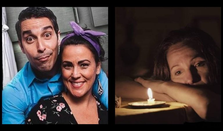 Humor, muerte y promesas: series cubanas que la TV estrenará próximamente