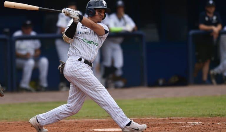 Noel González cerca de lograr algo inédito en la historia del béisbol cubano