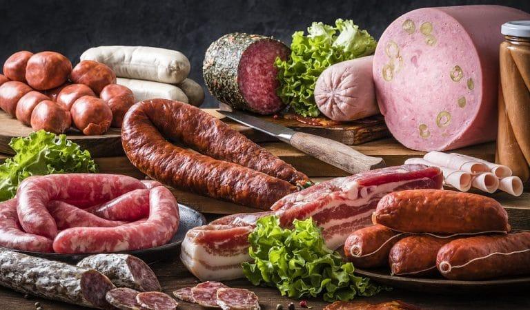 Carnes, embutidos, jamones y mucho más entre las ofertas de estos 5 emprendimientos cubanos
