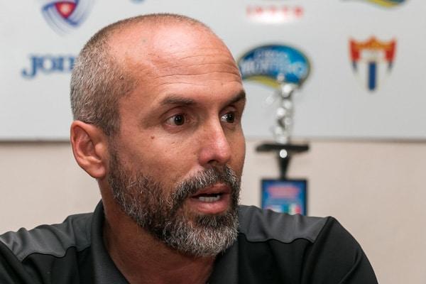 """""""Estoy decepcionado, son unos infames"""", voz autorizada del fútbol cubano tras recientes elecciones"""
