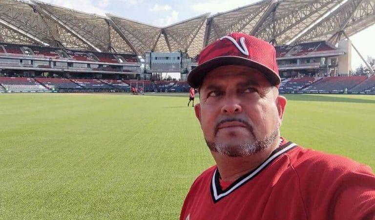 Manager cubano recibe genial oportunidad y la Comisión Nacional sigue sin convocarlo