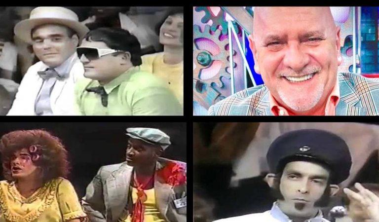 """¿Qué pasó con """"Sabadazo"""", el último gran show del fin de semana cubano?"""