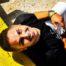 Foto del perfil de Alejandro Rojas Espinosa
