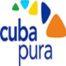 Cuba Pura