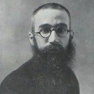 Randy Cabrera-Díaz