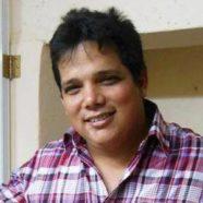 Foto del perfil de Jesús Arencibia Lorenzo