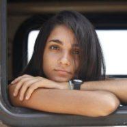 Foto del perfil de Laura Fariñas Naranjo