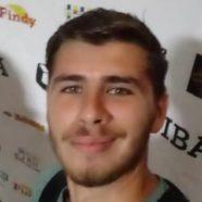 José Eduardo Borrego Zaldívar