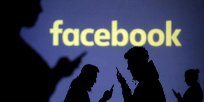 Facebook en modo explicativo: ¿Por qué aparecen algunas publicaciones en tu muro?
